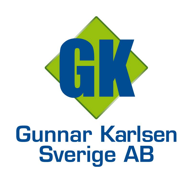 Gunnar_Karlsen_Sverige
