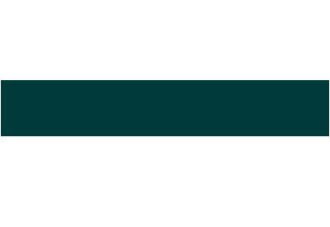 Sponsor-logo-Assemblin