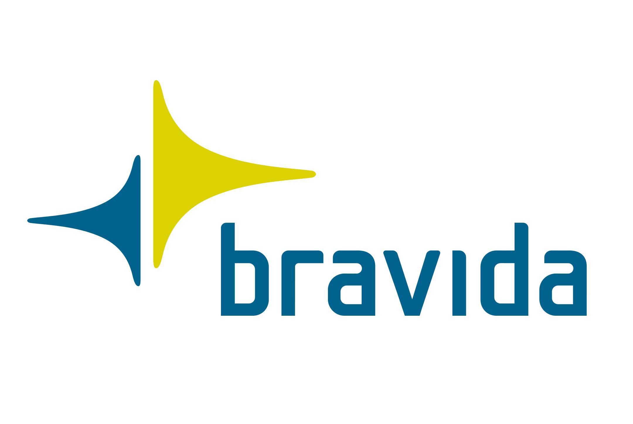 bravidalogo-ts